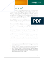 M1 Grupo y Liderazgo (1).pdf