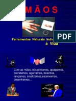 protecao-maos-jorcy (2)