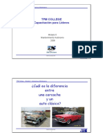 M6 mantenimiento autonomo.pdf
