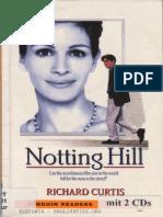 Notting.Hill_Penguin.Readers_Level.3_2008_76p.pdf