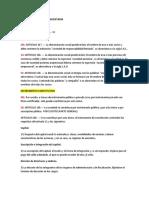 TRABAJO PRÁCTICO Nº  3 SOCIETARIA (1).docx