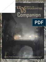 Exalted vs World of Darkness Companion.pdf