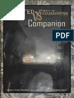 Exalted vs World of Darkness Companion.pdf