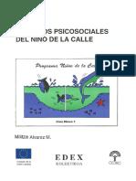 4748-N. Aspectos psicosociales.pdf