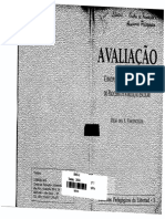 265301009-Avaliacao-Concepcao-Dialetica-Libertadora-1992.pdf