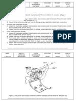 C-319_1 May 02.pdf