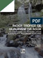 Guia Ilustrado- Diatomáceas.pdf