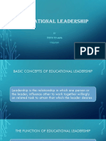 EDUCATIONAL LEADERSHIP.pptx