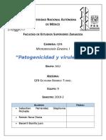 Informe 9 Micro Labo. EQUIPO 9. 2652.docx