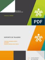 Formato Plantilla Presentacion Proyecto FINAL