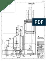 MEX P-02185-1.pdf