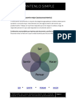 act1-test-autoconocimiento-5beda34a67af1.pdf