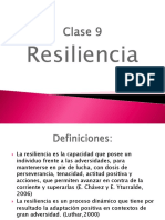 clase_9_resiliencia.ppt