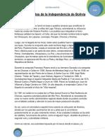 Antecedentes_de_la_Independencia_de_Boli.docx