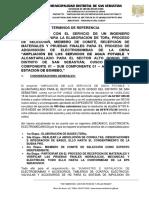 ESPECIALISTA.docx