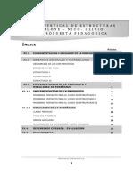 prp00015.pdf