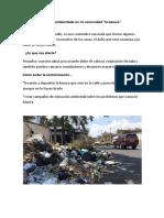 Problemas ambientales en mi comunidad.docx