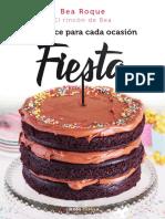39156_Fiesta.pdf