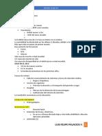 rol del neurologo en ECV.docx