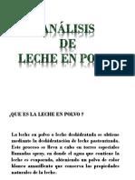 ANALISIS-DE-LECHE-EN-POLVO.pptx