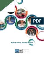 Aplic_biomecanicas_oct14_w.pdf