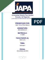 Tarea 1-Mercadotecnia II.docx