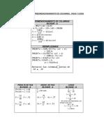 calculo-RAYSA.docx