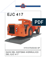 209150579-Sistema-Hidraulico-EJC-417.pdf