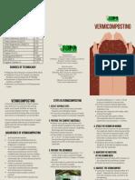 Verm i Composting