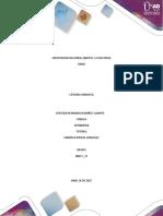 propuesta UNADISTA.docx