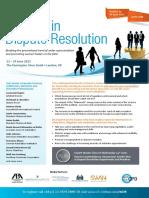 women-in-dispute-resolution-program.pdf