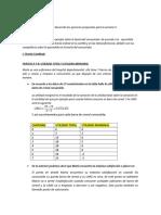 374719279-Trabajo-Microeconomia-Foro.docx