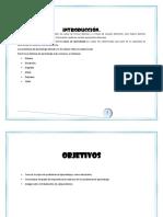 Los-problemas-de-aprendizaje.docx