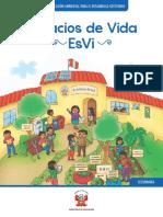 EDUC. AMBIENTAL DESARROLLO SOSTENIBLE.pdf