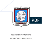 DOCUMENTO PILEO 2016.docx