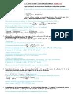 Mezcla,+disoluciones+y+sustancias+quimicas+(COMPLETO).doc