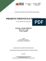 OuroPreto_relatorio