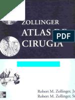 Atlas de Cirugia - Zollinger_booksmedicos.org.pdf