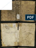 San Cristobal - Avisos de un alma religiosa Manuscrito.pdf