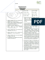 Resumen PSU Matemática SACAR EN REDUCCIÓN CUARTO MEDIO B ELECTIVO MIERCOLES 26.docx