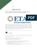 Maestría ETAC.docx