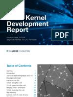 Publication_LinuxKernelReport_2017.pdf
