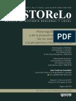 El Arduo Problema de La Terminologia en Los Psicotropos Josep Maria Fericgla