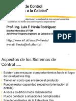 4_ModeloControl-Calidad.pdf