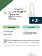 2-Humidification_pt1.pdf