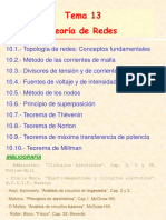 Em10 Redes.ppt