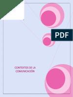 Contextos de proceso de comunicación.docx