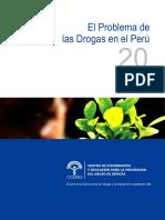 CEDRO TABACO Y DROGAS 2018.pdf