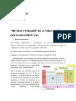 INVESTIGACION PARCIAL 2.docx