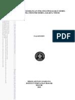 pengembangan usaha.pdf